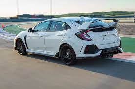 honda hatchback type r 2017 honda civic type r review driving the most powerful u s