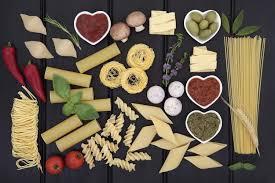 la cuisine italienne journée internationale de la cuisine italienne nos idées de