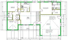 make your own blueprints online free a blueprint of a house southwestobits com