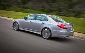 2013 hyundai genesis 3 8 specs 2013 hyundai genesis sedan pricing v 6 model unchanged r spec