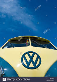 hippie volkswagen drawing cream vw volkswagen split screen camper van bus lowered modified