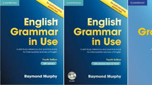 english grammar in use 4th edition by raymond murphy on eltbooks