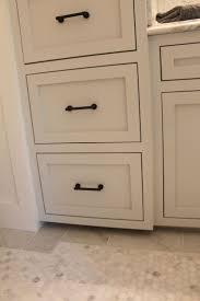 Bronze Kitchen Cabinet Knobs Farmhouse Cabinet Hardware Best Home Furniture Decoration
