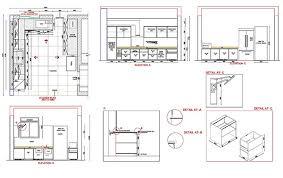 kitchen design details kitchen detailing on pantone canvas gallery