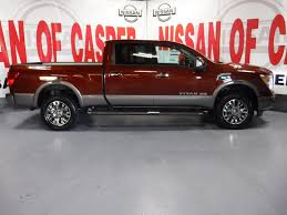 nissan armada for sale montgomery al orange nissan titan for sale used cars on buysellsearch