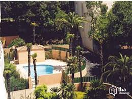 chambre d hote a cannes chambre d hote cannes a velo avec chambre d hote cannes frensch info