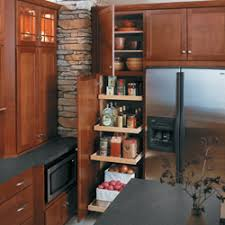 Utility Cabinet For Kitchen Smart Design Can Add Big Function To Small Kitchens Today U0027s