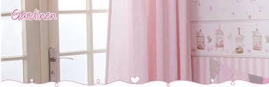 kinderzimmer gardinen rosa kinderzimmer gardinen optimale babyzimmer gardine am besten büro