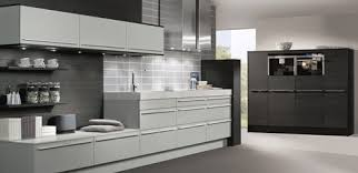 Modern German Kitchen Designs German Kitchens Uk Wide Free Design Service