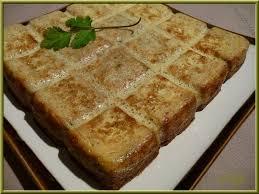 viande a cuisiner tajine tunisien à la viande hachée oh la gourmande