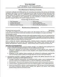 14 best legal resume images on pinterest resume examples job