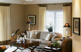 color a room living room most popular color to paint a interior colors computer