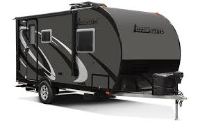 light weight travel trailers ultra light travel trailers pros cons 5 great brands best