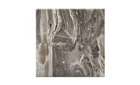 Carrelage Gris Clair 60x60 by Carrelage Supreme Aspect Marbre Gris Anthracite Dim 60 X 60 Cm
