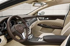 mercedes benz biome interior mercedes benz shooting break concept car provides hint of next cls