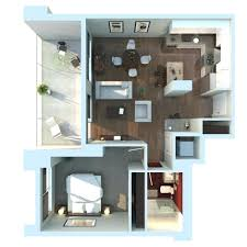 Long Narrow House Plans Elegant 2 Bedroom Apartments Flat Plan Drawingsmall Apartment