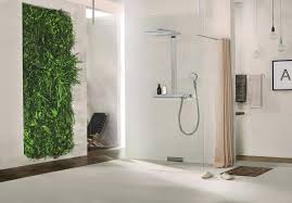 wandregal pipe bathroom design smart features water efficiency and new launches