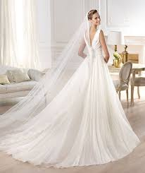 Pronovias Wedding Dress Prices 95 Best Pronovias Images On Pinterest Wedding Dressses Marriage