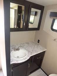 Bathroom Grants 2018 Grand Design Imagine 2150rb Travel Trailer In Grants Pass Or