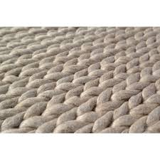 Modern Rugs Perth Buy Stylish Braided Rugs Modern Designer Rugs For 10