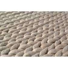 Modern Rugs Australia Buy Stylish Braided Rugs Modern Designer Rugs For 10