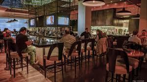 Home Depot Austin Texas Slaughter Lane Liquor Ticker Behind Austin U0027s Soaring Booze Sales In 2016