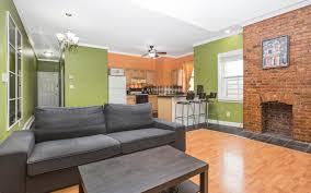 100 home design furniture jersey city lenox rentals jersey