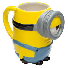minions coffee mugs for sale stuart zak zak designs