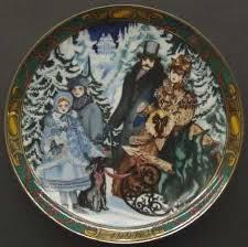 royal copenhagen plates royal copenhagen plates price