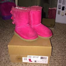 ugg boots sale size 6 ugg boots sale size 6 net101 co uk