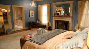 bedroom movie can you guess the tv or movie character by their on screen bedrooms