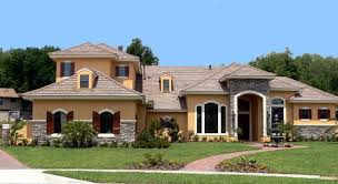 southwestern home designs southwest porch designs southwest design colonial revival