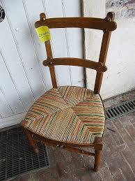 rempailler une chaise rempailler une chaise technique beautiful cannage et design hd