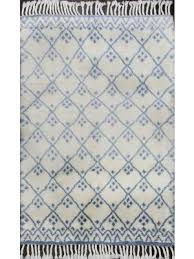 Moroccan Rugs Beni Ourain Buy Morrocan Rugs At Discount Offer Price Abc Decorative Rugs