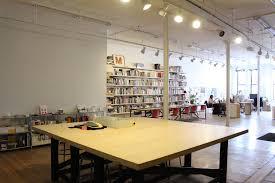 Big Meeting Table Design Office Interiors Work Shop Design Studio
