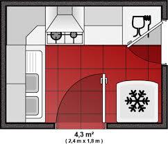 plan de la cuisine photo le guide de la cuisine plan de cuisine en l