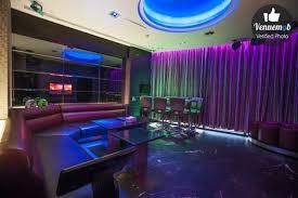 party world karaoke book u0026 save with venuemob