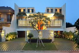 Garden Home House Plans House Plans With Indoor Garden Home Design Best Architectural