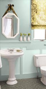 Benjamin Moore Palladian Blue Bathroom 24 Best Guest Room Suite Images On Pinterest Guest Rooms