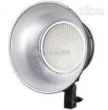cheap studio lights for video vl306 promaster led video light led light portable studio light vl