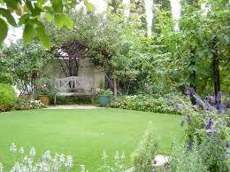 garden design ideas for shady areas garden design ideas u2013 home
