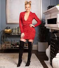 splurge khloe kardashian u0027s kocktails with khloe promotional