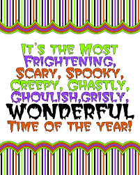 scary halloween sign funny halloween sayings pictures photos quotes 2015 2016