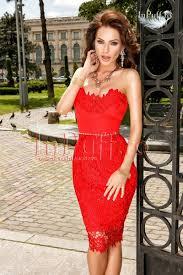 inpuff rochii rochii atmosphere de vanzare noile colectii 2016 din magazine