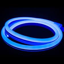 rope lights indoor u0026 outdoor rope lights partylights