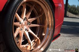 nissan gtr matte black gold rims savini wheels black di forza bm12 limited rose gold matte red