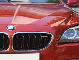 galaxy car paint galaxy auto body u0026 sound body repair and car audio in northridge ca