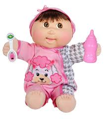 amazon com cabbage patch kids 14