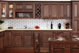 Wholesale Kitchen Cabinets In Phoenix By J U0026k