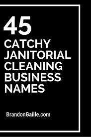 the 25 best catchy business name ideas ideas on names